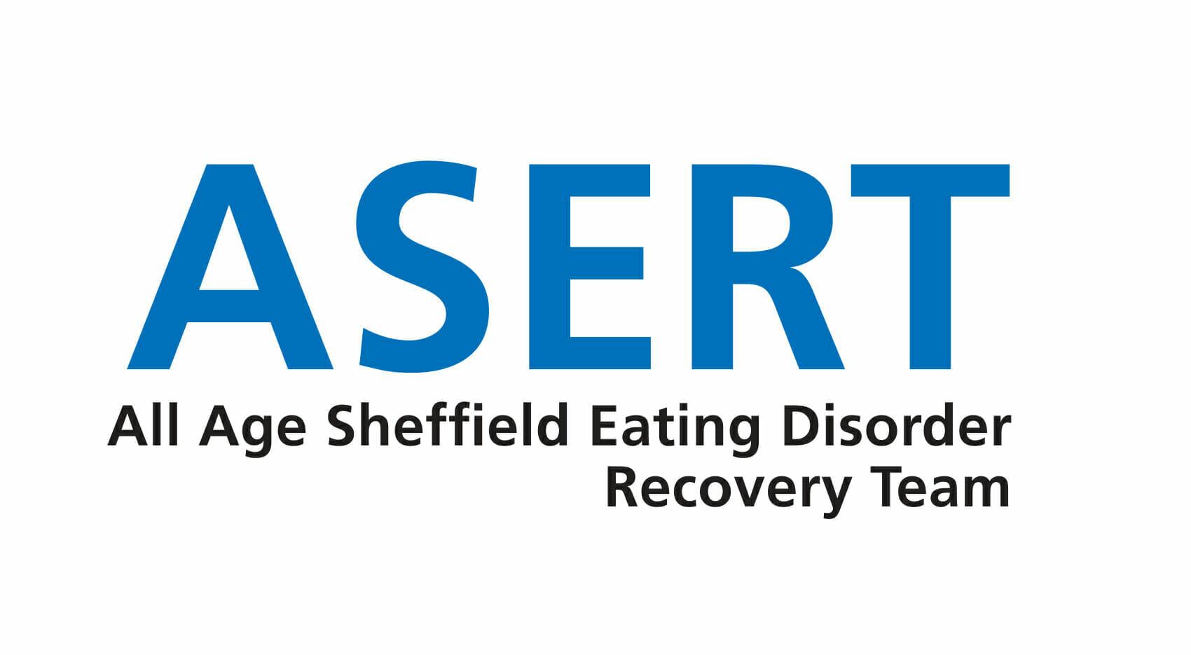 ASERT-logo