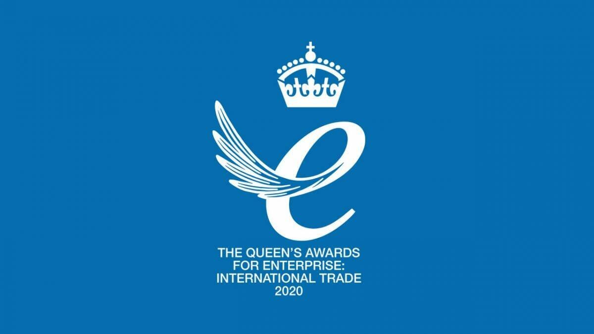 BTLT-queens-award-1200x675