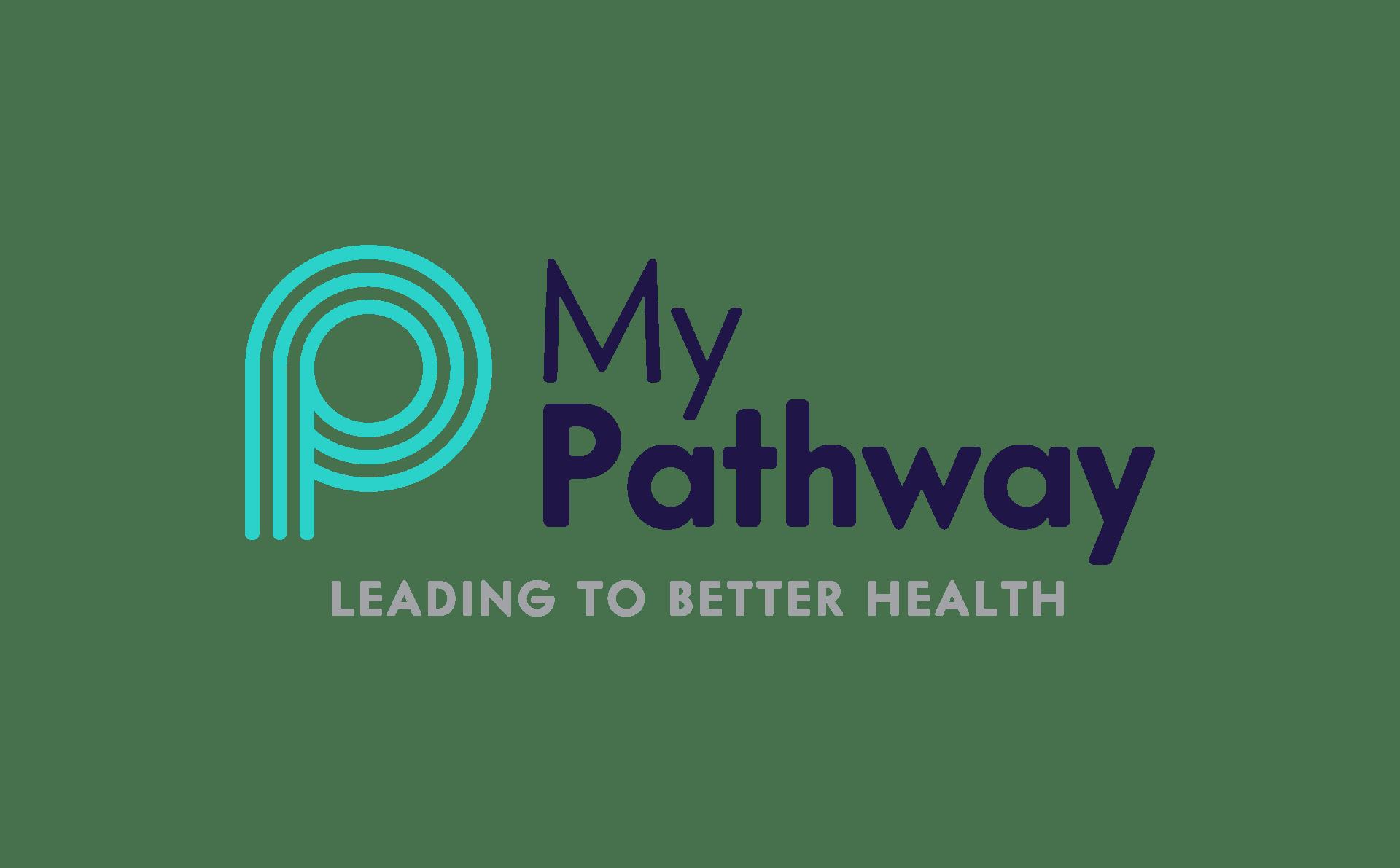 MyPathway Logos Light RGB_Tagline