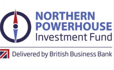 NPIF-Logo-400x244