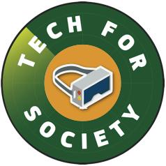 innovator_tech_for_society
